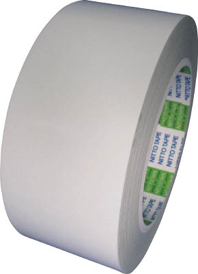 Polyester substrate thick double-sided tape NO.531 00 20mmX50m53100-20 Nitto Denko Corporation