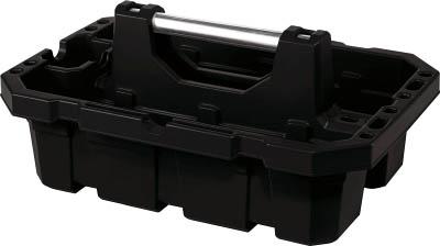 工具托盤箱TTB-508 TRUSCO(桁架共)