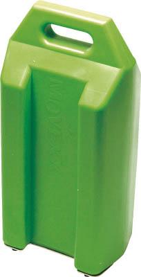 Movexx 充電用バッテリーパック ACCU
