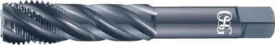 [[VXL-SFT-OH8-M56X5.5(8669)]]スパイラルタップ大径加工用立形加工機用M56X5.5OH8VXL-SFT-OH8-M56X5.5OSG