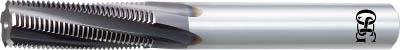 OSG(オーエスジー) スチール用NCプラネットカッタ M10X1.0 WX-ST-PNC-10X29XP 1-INT