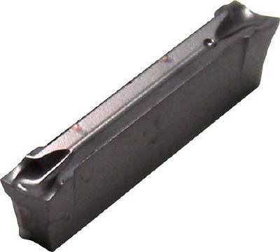 イスカル A DG突/チップ 超硬 10個 DGR 2200JS-6D IC20