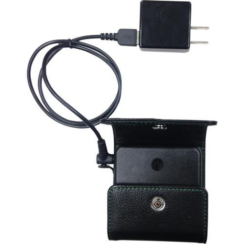SHOWA(昭和商会) バッテリーセット(スピードクーラーシリーズ用) 1000389