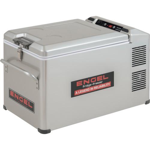 【直送】【代引不可】エンゲル ポータブル冷蔵庫 MT35F-P