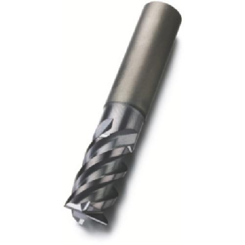 サンドビック コロミルプルーラ COAT 1P360-1000-XA