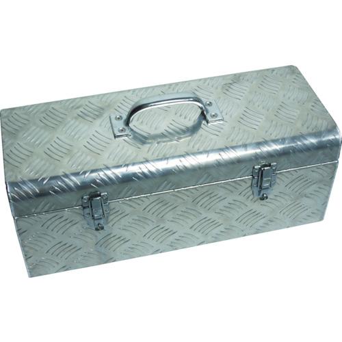 アストロプロダクツ アルミニウム ツールボックス 580X250X250 2003000002065