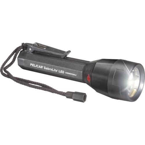 PELICAN(ペリカン) LEDライト 黒 2020BK