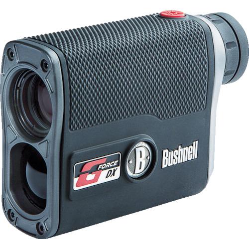 Bushnell(ブッシュネル) レーザー距離計 Gフォース DX ARC 202460