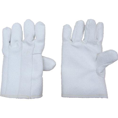 ニューテックス 耐熱手袋 ゼテックス 28cm 2100005