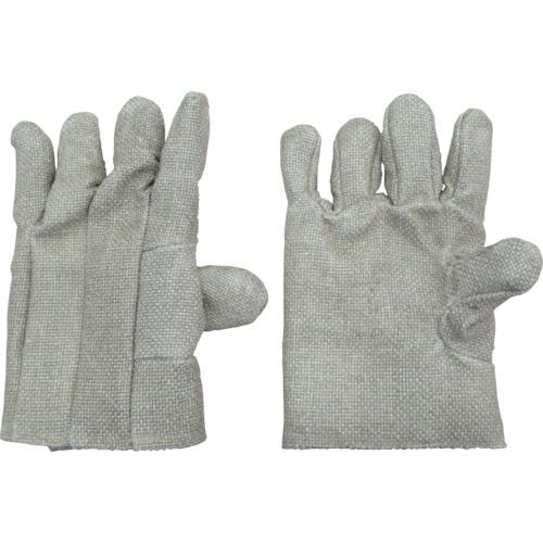 ニューテックス 耐熱手袋 ゼテックスプラス 28cm 2100011