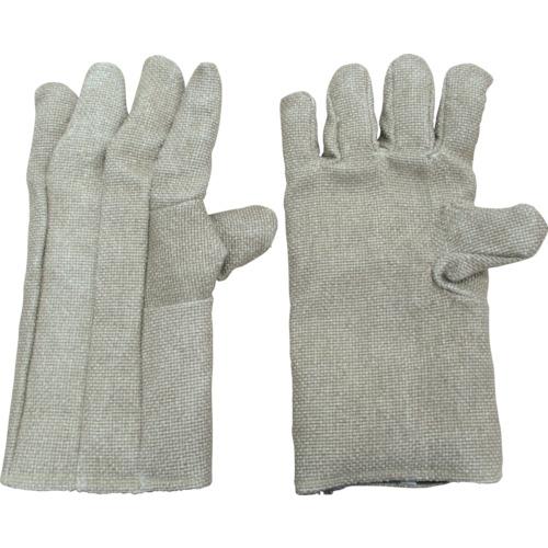 ニューテックス 耐熱手袋 ゼテックスプラス 35cm 2100012