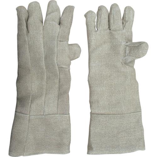 ニューテックス 耐熱手袋 ゼテックスプラス 46cm 2100013