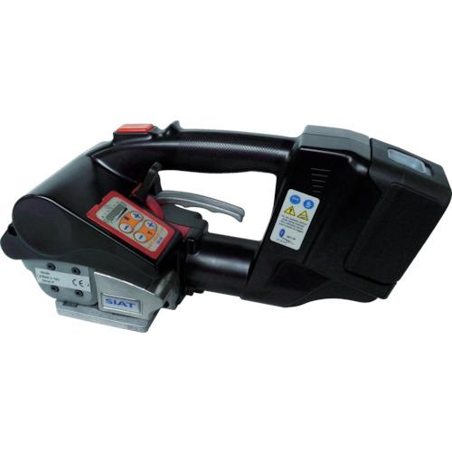 イチネンSHOKO コードレス結束機 LTスマート LT-SMART