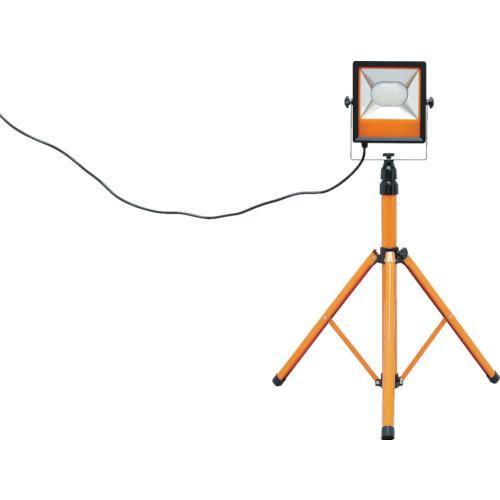 IRIS(アイリスオーヤマ) LEDスタンドライト10000lm LWT-10000ST