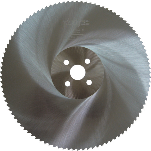 安い購入 店 タニ(谷テック) M370X25X50X4:工具屋のプロ MSSメタルソー 大同興業用-DIY・工具
