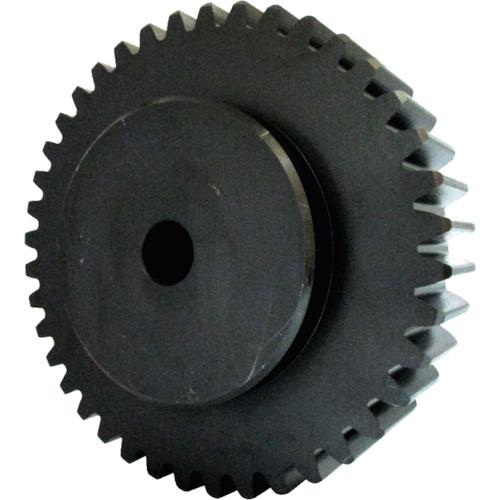 KANA(片山チエン) ピニオンギヤM6 歯数35 直径210 歯幅60 穴径30 M6B35
