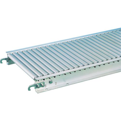 三鈴 アルミローラコンベヤMA22型 径22.9X1.5T MA22-500510