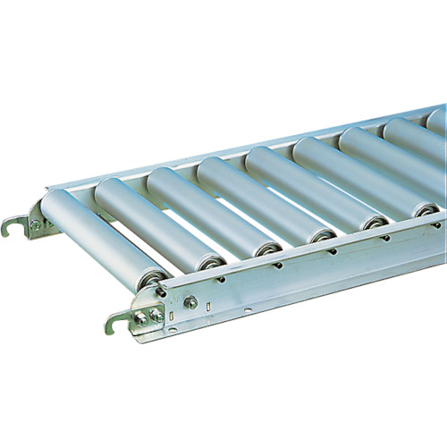 三鈴 アルミローラコンベヤMA45A型 径45X1.5T MA45A-500510
