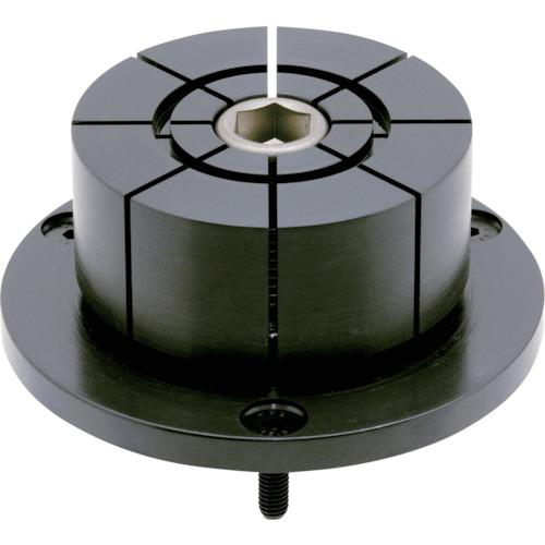 イマオ IDクランプ 77.7mm MBID16C