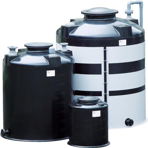 【直送】【代引不可】スイコー MC型大型容器 200L MC-200