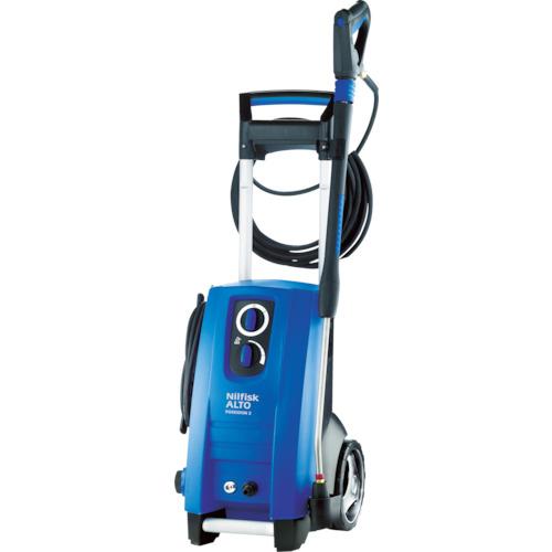 【直送】【代引不可】ニルフィスク 冷水高圧洗浄機 MC2C-50-525-50HZ