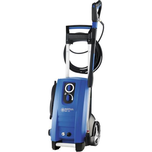 【直送】【代引不可】ニルフィスク 冷水高圧洗浄機 MC2C-50-525-60HZ