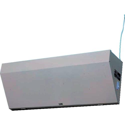 SURE(石崎電機製作所) 捕虫器 屋内用 トラップステーション MC-500