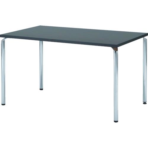 【直送】【代引不可】ミズノ テーブル MCR-1575