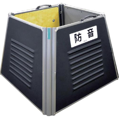 【メーカー再生品】 標準タイプ 【直送】【】ミノリ 店 MES-B8070:工具屋のプロ サイレンサー-DIY・工具