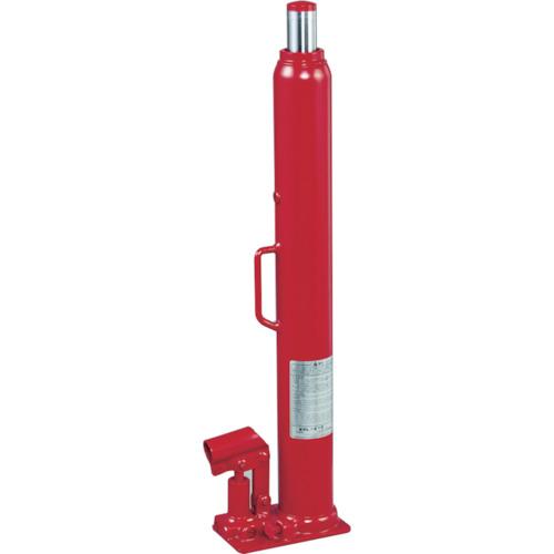 マサダ製作所 ロング式油圧ジャッキ 2t MHL-2-2