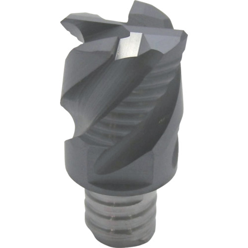 イスカル C マルチマスターチップ COAT 2個 MM EFS120B09-4T08 IC908