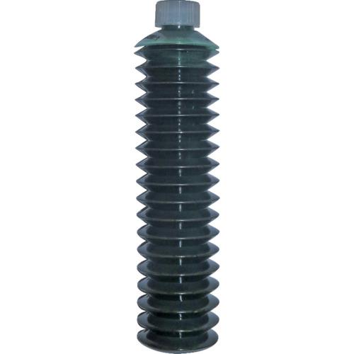 ヤマダ マイクロマルチモリブデングリス(岐阜プラスチック工業) 85ml MMG-80MO