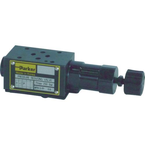 TAIYO 減圧弁 MPRV-3-PP-14-K-N-10