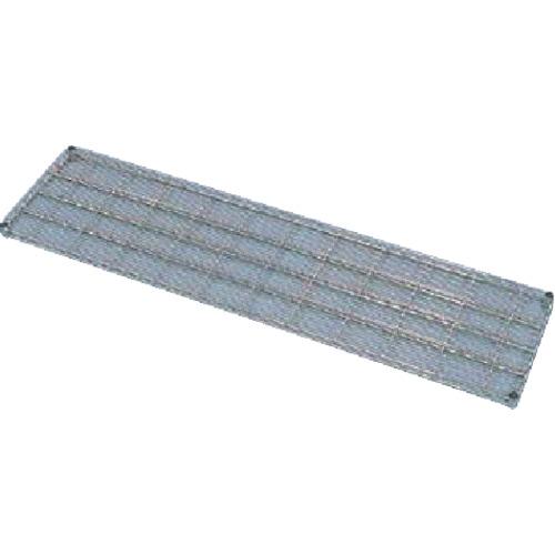IRIS(アイリスオーヤマ) メタルラック用棚板 1700X460X40 MR-1746T