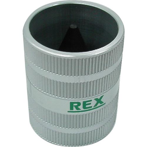 REX(レッキス) 手動マルチリーマ・ミニ MR2