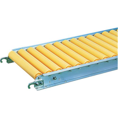 三鈴 樹脂ローラコンベヤMR42型 径42X2.5T MR42-401010