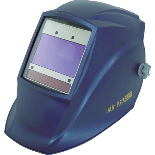 might(マイト) レインボーマスク 超高速遮光面 MR-930-C