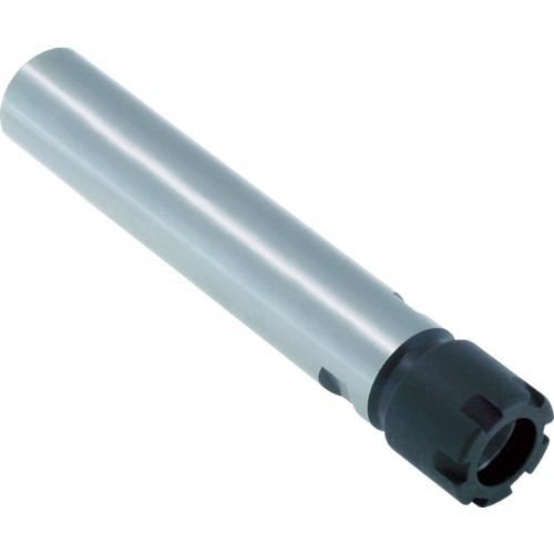 MRA(ムラキ) ERコレットシステム ホルダー ER8 MRA-ERH08.101000