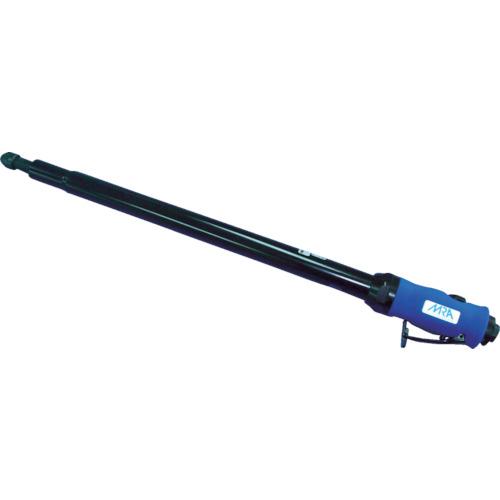 MRA(ムラキ) エアグラインダ スーパーロングタイプ 後方排気 MRA-PG290L500