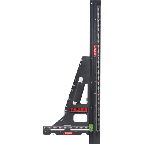 【直送】【代引不可】TJM(タジマ) 丸鋸ガイド LX1000 MRG-LX1000