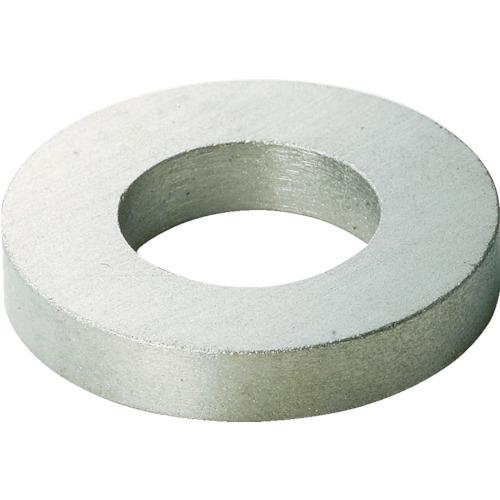 マグナ サマリウムコバルト磁石 2-201755