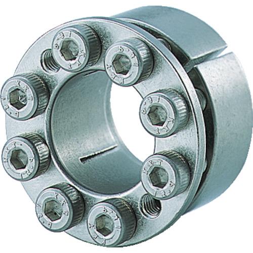 アイセル メカロック ステンレス φ30Xφ48mm MSA-30-48