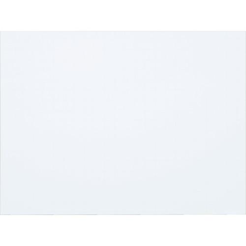 マグエックス 暗線ホワイトボードシート(特大) MSHP-90120-M
