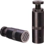 ニューストロング 磁力付スクリューサポート 85~110mm MSS-110