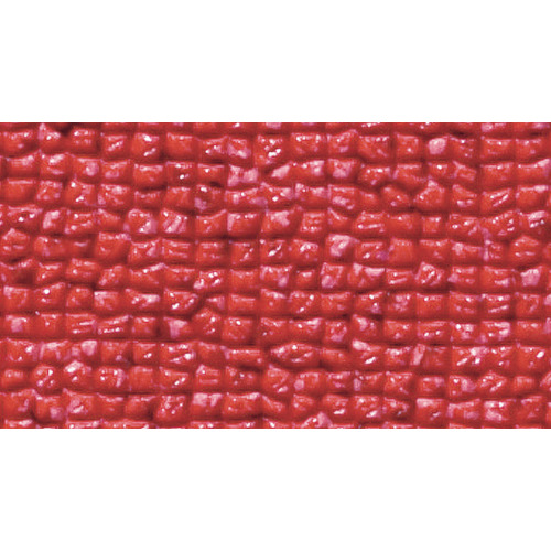 【直送】【代引不可】タキロン ビニル床シート タキストロンタフスリップタイプ MT102 1.82X10M