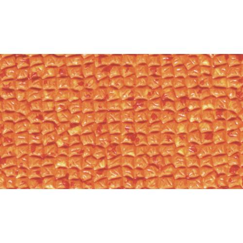 【直送】【代引不可】タキロン ビニル床シート タキストロンタフスリップタイプ MT201 1.82X10M