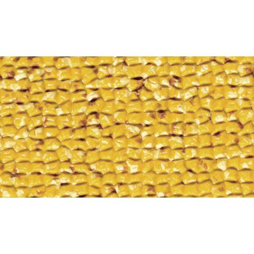 【直送】【代引不可】タキロン ビニル床シート タキストロンタフスリップタイプ MT301 1.82X10M