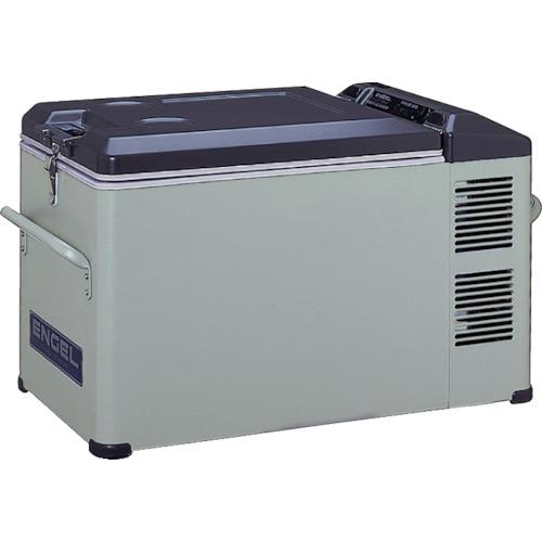 【直送】【代引不可】エンゲル ポータブル冷蔵庫 MT35F