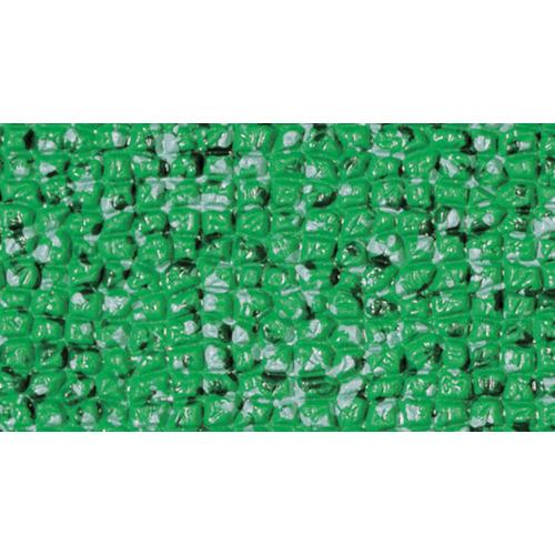【直送】【代引不可】タキロン ビニル床シート タキストロンタフスリップタイプ MT403 1.82X10M