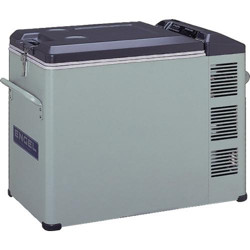 【直送】【代引不可】エンゲル ポータブル冷蔵庫 MT45F